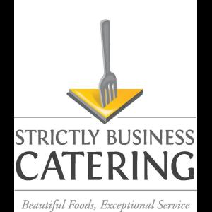 Strictly Business Catering - Caterer - Pittsburgh, PA