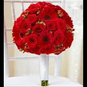 At All About Flowers LLC - Florist - Cincinnati, OH