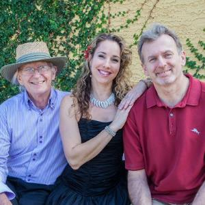 Arizona Oldies Band | Jacks 'n' Jill