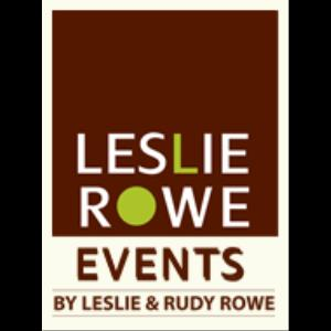 Leslie Rowe Events - Event Planner - Miami, FL