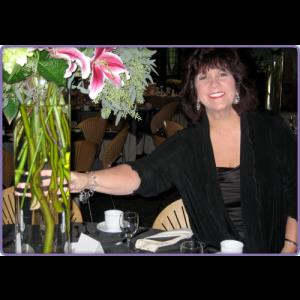 Magical Memories Expert Wedding Planning - Event Planner - Minneapolis, MN