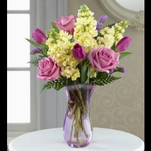 Executive Flowers - Florist - El Paso, TX