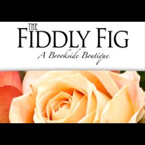 The Fiddly Fig - Florist - Kansas City, MO