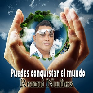 New York City Latin Singer | RENNI NUNEZ