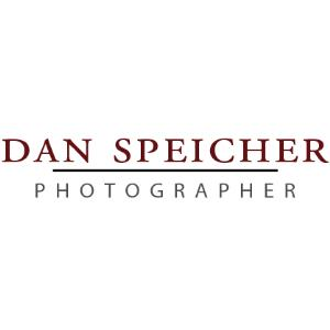 Dan Speicher Photographer - Photographer - Pittsburgh, PA