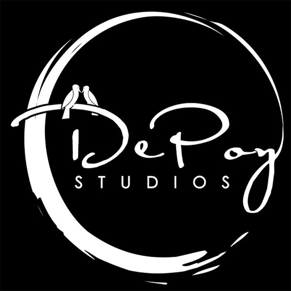 DePoy Studios - Photographer - Chandler, AZ