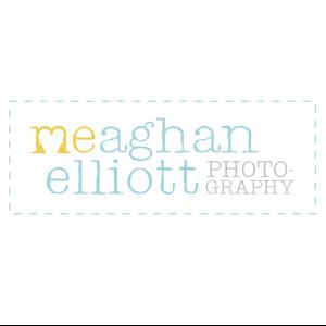 Meaghan Elliott Photography - Photographer - Pittsburgh, PA