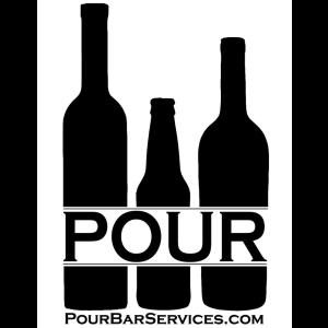 POUR Bar Services - Bartender - Raleigh, NC