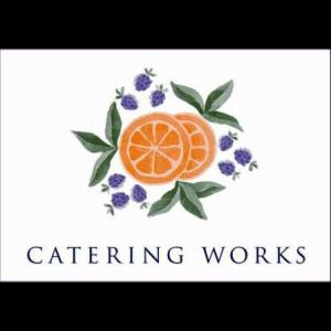 Catering Works - Caterer - Raleigh, NC