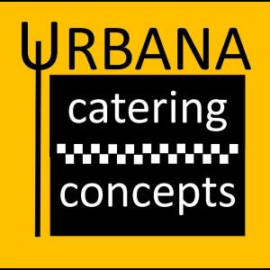 Urbana Catering Concepts - Caterer - Raleigh, NC