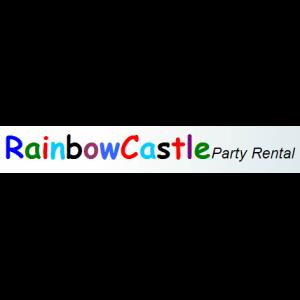 Rainbow Castles - Bounce House - San Antonio, TX