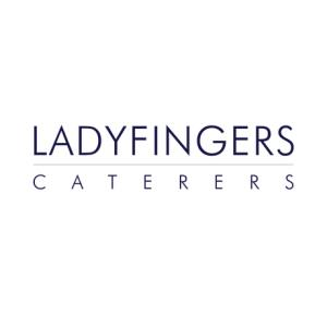 Ladyfingers Caterers - Caterer - Raleigh, NC