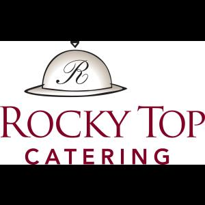 Rocky Top Catering - Caterer - Raleigh, NC
