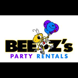 Bee Z's - Bounce House - San Antonio, TX