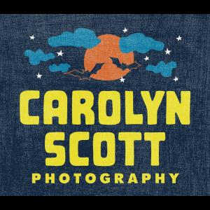 Carolyn Scott Photography - Photographer - Raleigh, NC