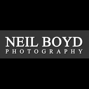 Neil Boyd Photography - Photographer - Raleigh, NC