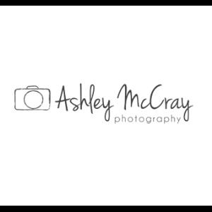 Ashley McCray Photography - Photographer - Raleigh, NC