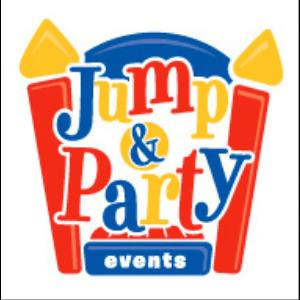 Jump and Party Events - Bounce House - San Antonio, TX