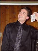 Deuces Wild Entertainment | Irvine, CA | Magician | Photo #4