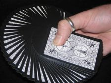 Deuces Wild Entertainment | Irvine, CA | Magician | Photo #10