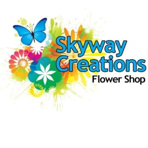 Skyway Creations Flower Shop And Greenery - Florist - Colorado Springs, CO