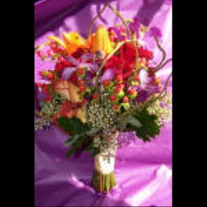 Gentry's Flowers, Inc. - Florist - Colorado Springs, CO