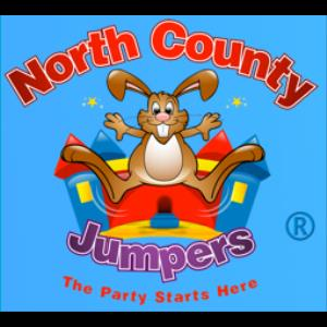 North County Jumpers - Bounce House - San Diego, CA