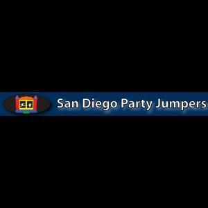 San Diego Party Jumpers - Bounce House - San Diego, CA