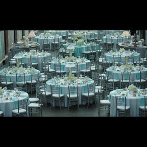 Special Occasion By Design - Event Planner - Omaha, NE