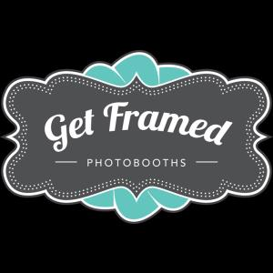 Louisiana Photo Booth | Get Framed Photobooths