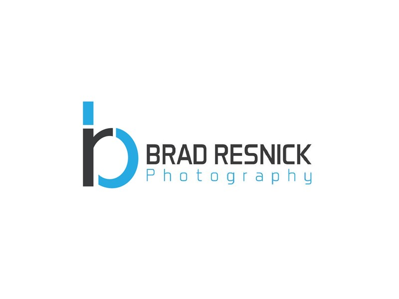 Brad Resnick Photography - Photographer - Montclair, NJ