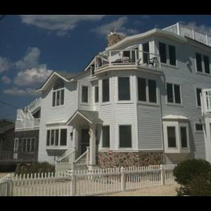 The Wed and Bed - Venue - Beach Haven, NJ