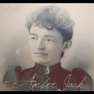 North Waterford 60s Band | Amber-Jack