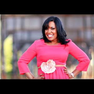 Shayla Hawkins Events - Event Planner - Pittsburgh, PA
