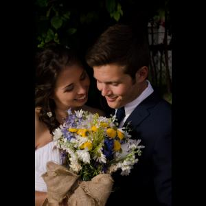 Beaverton, OR Wedding Planner | Events by Jae
