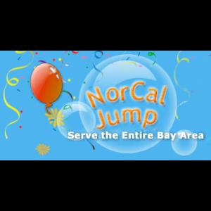 Nor Cal Jump - Bounce House - San Francisco, CA