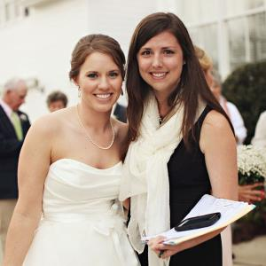 Gather Together, LLC - Event Planner - Raleigh, NC