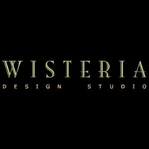 Wisteria Design Studio - Florist - Minneapolis, MN