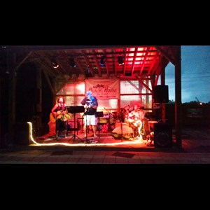 Sneads Ferry Acoustic Band | Secret Drive Acoustic