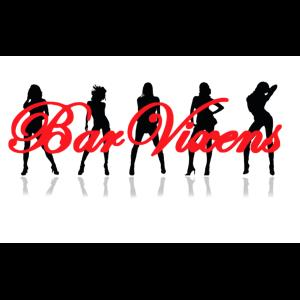 Chesapeake City Bartender | BarVixens