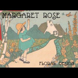 Margaret Rose Floral Design - Florist - Long Beach, CA
