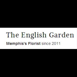 The English Garden - Florist - Memphis, TN