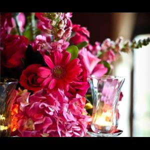 Blume Events LLC - Florist - Mesa, AZ