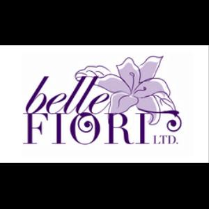Belle Fiori - Florist - Milwaukee, WI