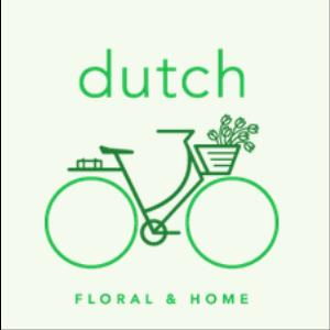 Dutch - Florist - Oklahoma City, OK