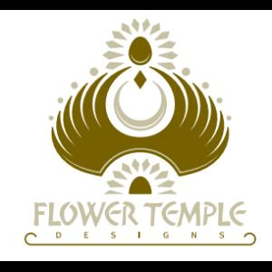 Flower Temple - Florist - Portland, OR