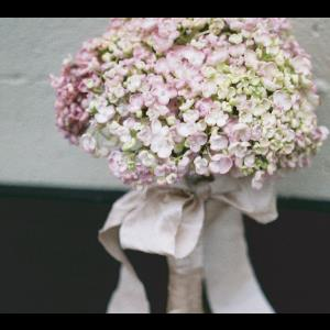 Quince Flowers & Events - Florist - Portland, OR