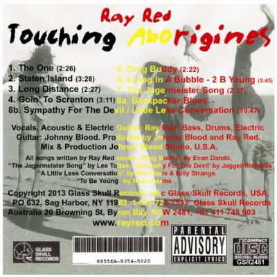 Ray Red #1 Solo Entertainer on Long Island | Sag Harbor, NY | Rock Acoustic Guitar | Photo #12