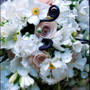 Design with Florae - Florist - Sacramento, CA