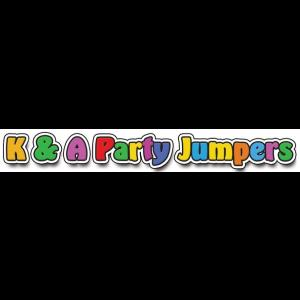 K & A Party Jumpers - Bounce House - San Jose, CA